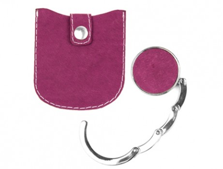 11 - pocketbook holder and case