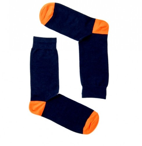 11- basic - navy-orange