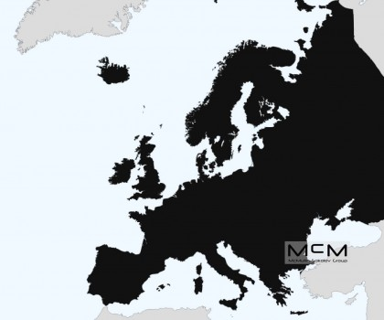 europe_continents_black